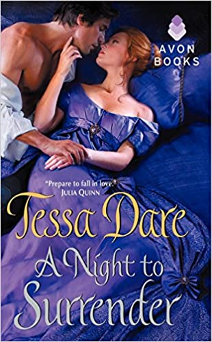 A Lady By Midnight Tessa Dare Epub