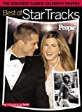 Best of Star Tracks, People Magazine Editors, 193227359X