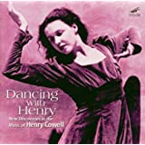 Dancing With Henry