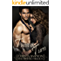 Twist and Turn (The Twisted Series Book 2)