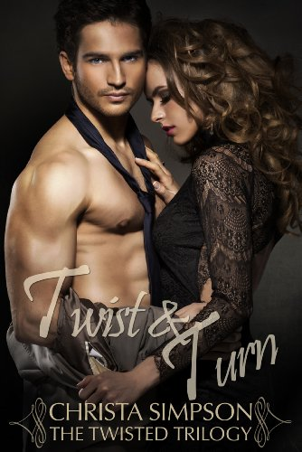 twist-and-turn-the-twisted-series-book-2