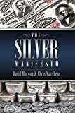 Search : The Silver Manifesto