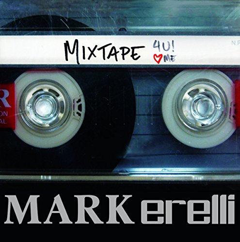 MIXTAPE - Popular Mixtapes