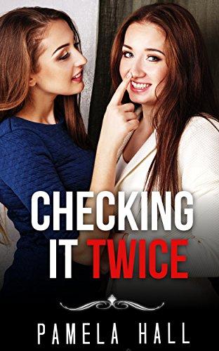 Lataa ilmaiseksi e-kirjoja nederlands LESBIAN ROMANCE: Checking It Twice (Lesbian First Time Contemporary Romance Collection Collection) (Mix of Romance Collection) Suomeksi ePub