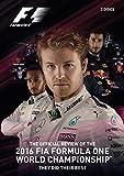 F1 2016 Official Review [Edizione: Regno Unito]