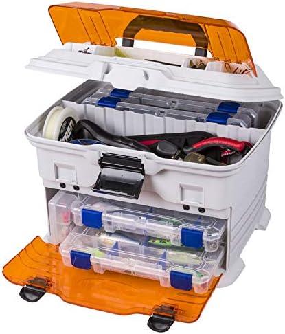 Flambeau Medium Utility Box