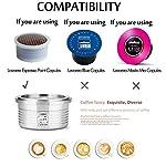 capsule-di-caff-ricaricabile-riutilizzabile-in-capsule-di-caff-in-acciaio-inox-Tazza-da-caff-per-caff-Lavazza-Compatibile-con-la-macchina-da-caff-Lavazza-Ricca-crema-capsuletamper