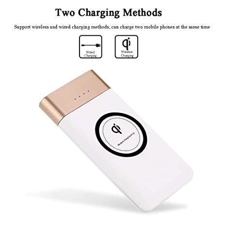 Powered An Iphone Battery Charger Nonstopfree Electronic Circuits