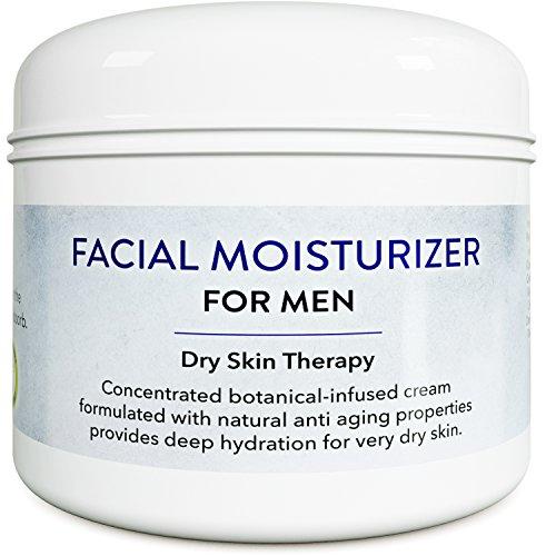 51xVbewd1yL - Best Face Moisturizer for dry skin - Anti Wrinkle Cream Anti Aging Lotion for Men - Best Moisturizing Cream & Wrinkle Treatment - Eye Cream for Sensitive Skin - Daily Moisturizer for Combination Skin