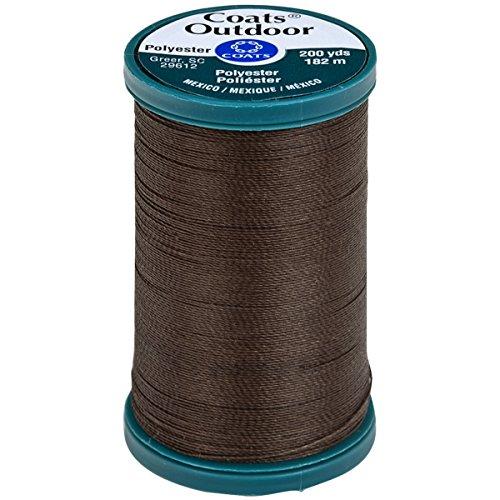 coats-outdoor-living-thread-200-yard-dark-brown