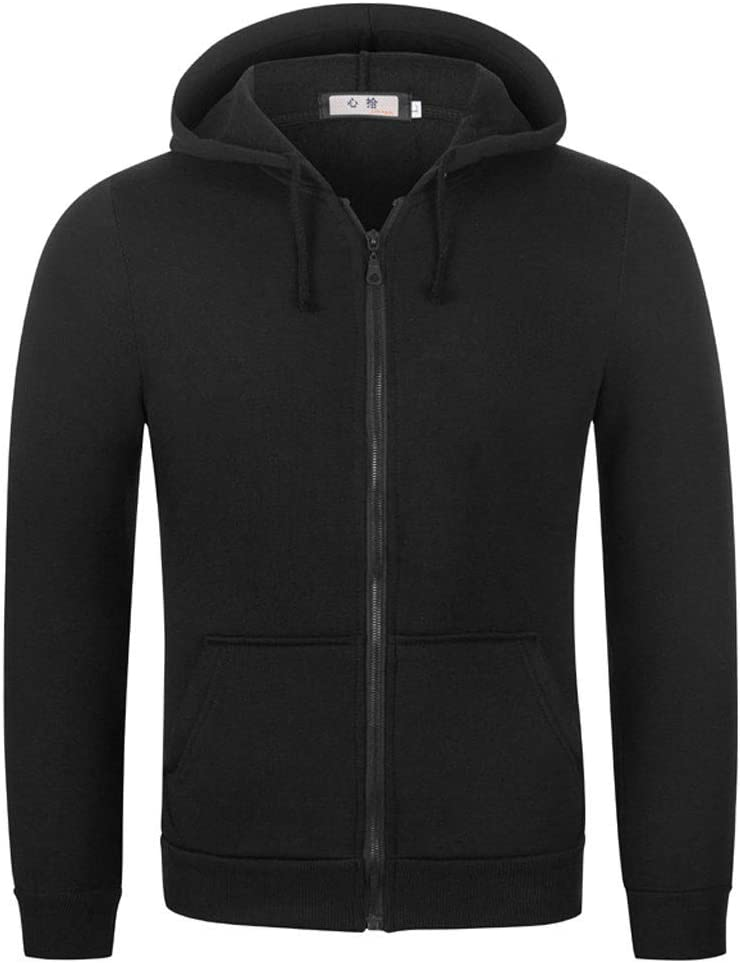 6 Colours The Cure Hoodie Twin Contrast Hoody