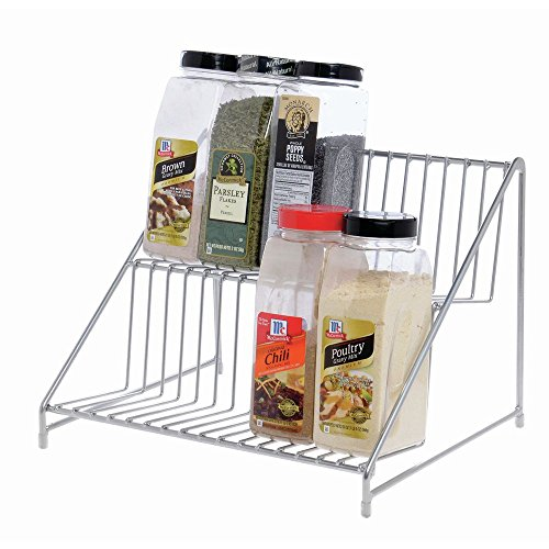 spice rack commercial - 2
