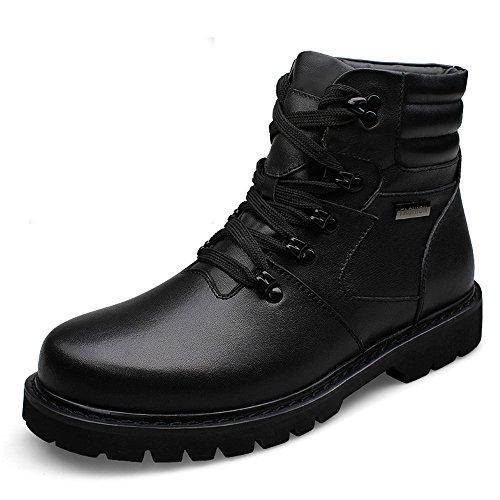 british style shoes - 8