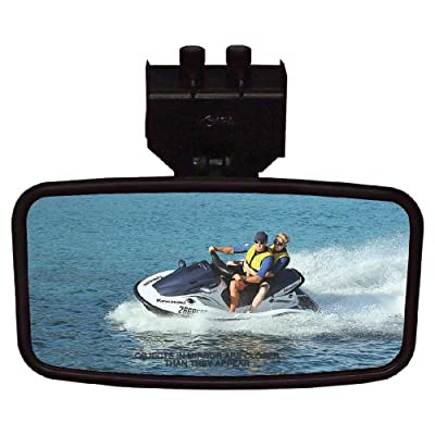 CIPA 11140 Safety Rearview Marine 4