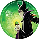 Music From Sleeping Beauty [LP Picture