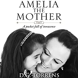 Amelia the Mother