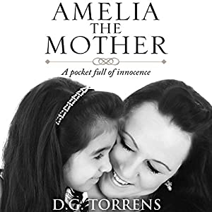 Amelia the Mother Audiobook