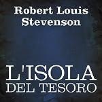 L'isola del tesoro [Treasure Island]   Robert Louis Stevenson