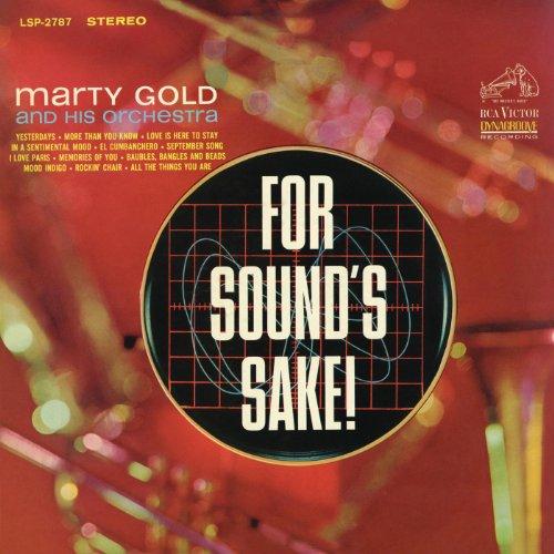 Gold Sake - 9