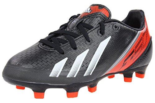 Adidas F30 TRX FG J Fußball boys Soccer shoes Design F50, pointure:eur 36.5