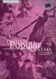 Indian Popular Cinema : A Narrative of Cultural Change, Gokulsing, K. Moti and Dissanayake, Wimal, 8125015825