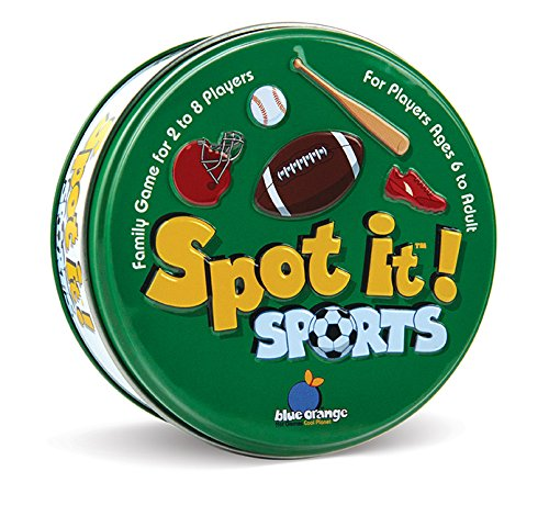 Spot-It-Sports-by-Asmodee