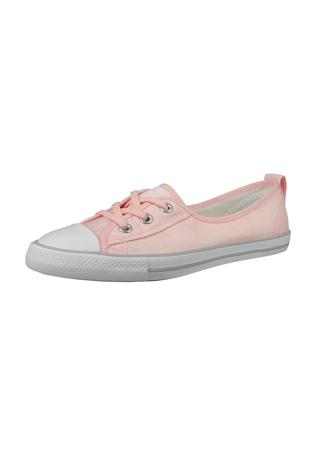 converse chuck taylor all star ballet lace 39