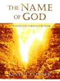The Name of God, Kevin J. Conner, 1593830300