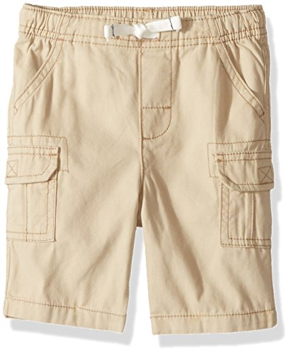 Carters Baby Boys Cargo Shorts product image