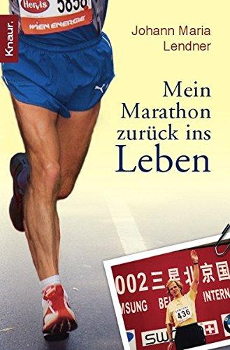 Mein Marathon zurück ins Leben