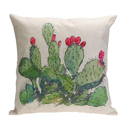 Home Decor Cushions - 8