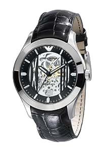 Emporio Armani AR4648 Hombres Relojes