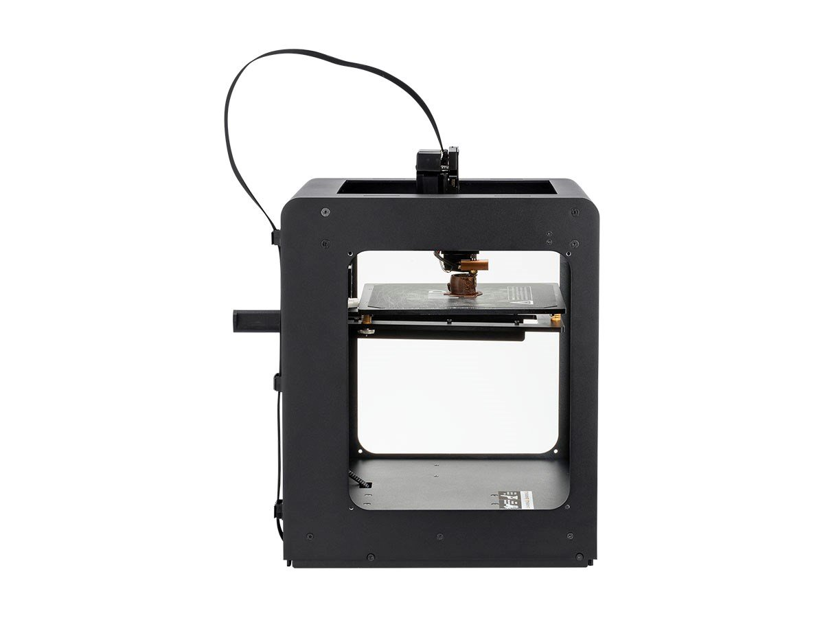 Monoprice Maker Select Ultimate 3D Printer by Monoprice (Image #4)