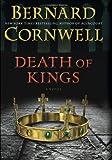 Death of Kings, Bernard Cornwell, 0061969656