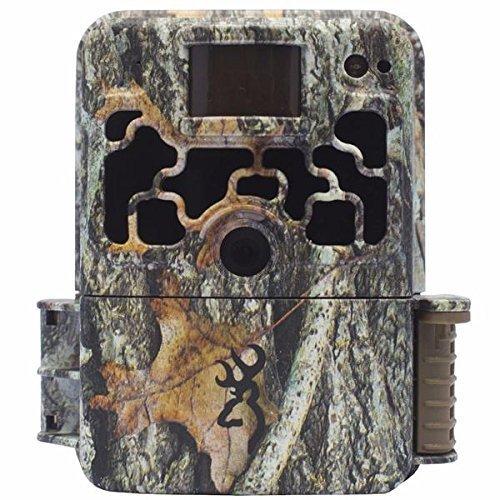 【50%OFF】 Browning Trail Cameras Cameras Dark Extreme Ops Extreme Camera Dark [並行輸入品] B07CRVLC62, ヒエヅソン:7abe580b --- martinemoeykens-com.access.secure-ssl-servers.info