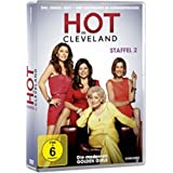 Hot in Cleveland - 2. Staffel