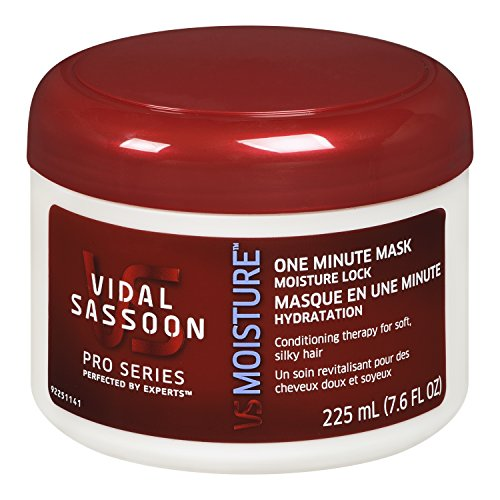 vidal-sassoon-pro-series-moisture-lock-1-minute-mask-76-fl-oz