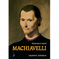 Machiavelli (Italian Edition)