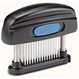 Jaccard 200345NS Meat Tenderizer - Hand-Held Design