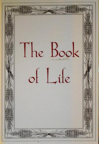 Read Online The Book of Life pdf epub