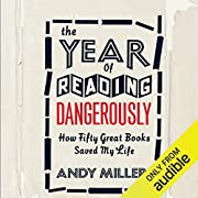 The Year of Reading Dangerously: How Fifty…