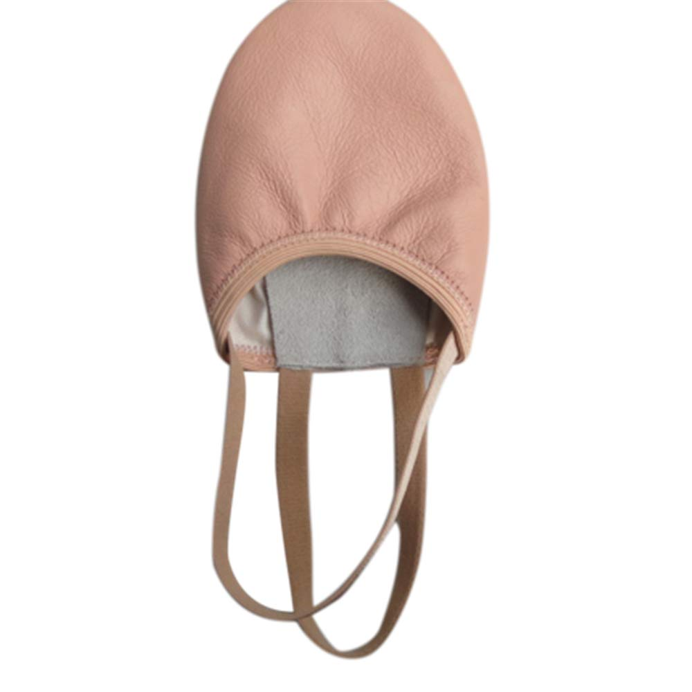 High-Count Cotton Canvas Ballet Dance Slippers for Toddlers//Kids//Girls//Women