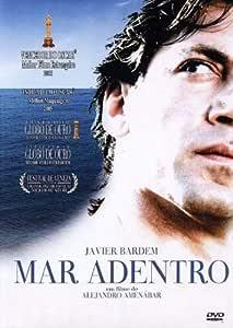 Mar Adentro - ( Mar Adentro ) Alejandro Amenábar | Amazon