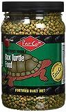 Rep-Cal Box Turtle Food 12oz