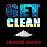 Get Clean | James Ross
