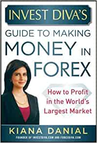 Making money in the forex market