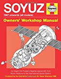 Soyuz Manual (Owners' Workshop Manual)