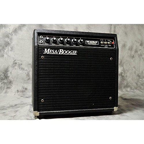 Mesa Boogie メサブギー/Mark I Reissue B072K1Q62R