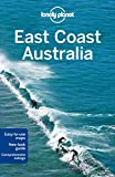 Lonely Planet East Coast Australia 5th Ed.: 5th Edition