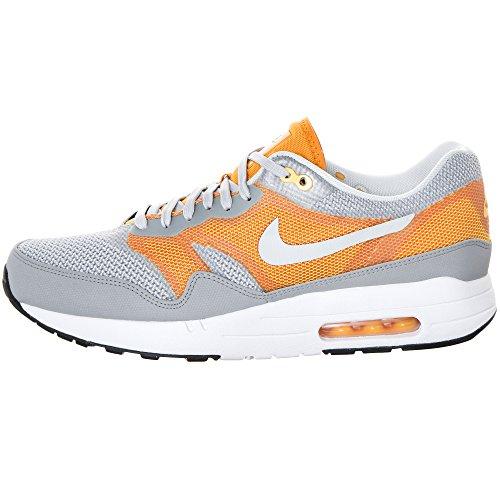 Nike - Scarpe da ginnastica Air Max 1 C2.0, Uomo wolf grey pure platinum atomic mango 008
